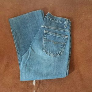 Cruel girl vintage jeans